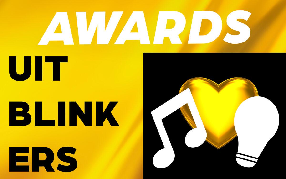 Uitblinkers Awards