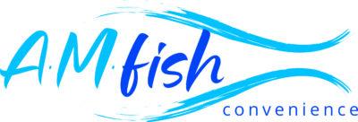 AM Fish